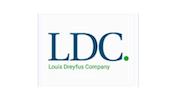 Louis Dreyfus Company (LDC)