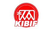 KIBIF