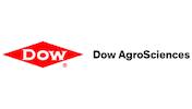 Dow AgroSciences