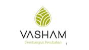 Vasham