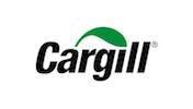 Cargill Indonesia