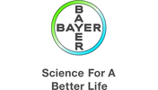 Bayer Indonesia