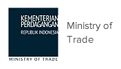 Ministry of Trades