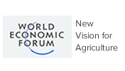 New Vision of Agriculture