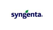 Syngenta Indonesia