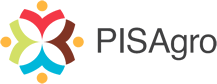 PISAgro | Partnership for Indonesia Sustainable Agriculture