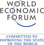 World Economic ForumLogo