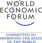 World Economic ForumLogo